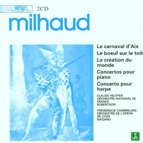 darius-milhaud-le-carnaval-daix-le-boeuf-sur-le-toit-la-creation-du-monde-concertos-pour-piano-conce