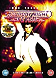 echange, troc Saturday Night Fever - 30th Anniversary Se [Import anglais]