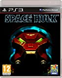 Space Hulk  (PS3)