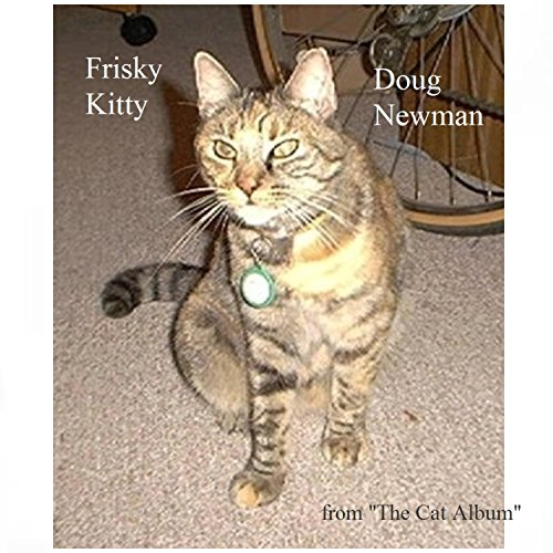 frisky-kitty-from-the-cat-album