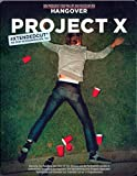Project X (Extended Cut) - Exklusive Steelbook Edition - Blu-ray