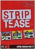 echange, troc Strip-tease, vol. 5
