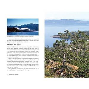 Essential Vancouver Islan Livre en Ligne - Telecharger Ebook