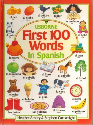First Baby Words front-1054228