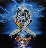Surf Nazis Must Die (Original 1987 Motion Picture Soundtrack)