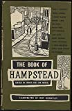 img - for The Book of Hampstead book / textbook / text book