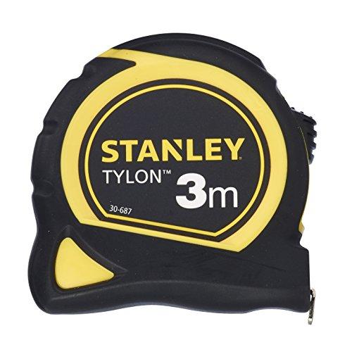 stanley-0-30-687-flessometro-tylon-3-m
