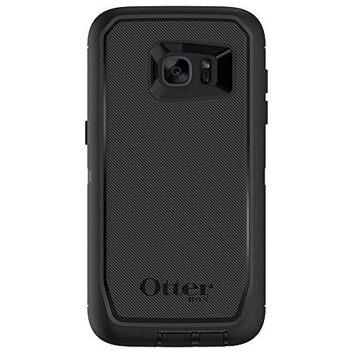 otterbox-77-52972-funda-para-samsung-galaxy-s7-edge-color-negro