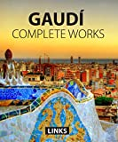 Gaudi Complete Works