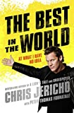 The Best in the World: At What I Have No Idea (English Edition)