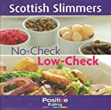 No-Check Low-Check Scottish Slimmers