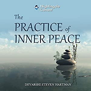 The Practice of Inner Peace Speech