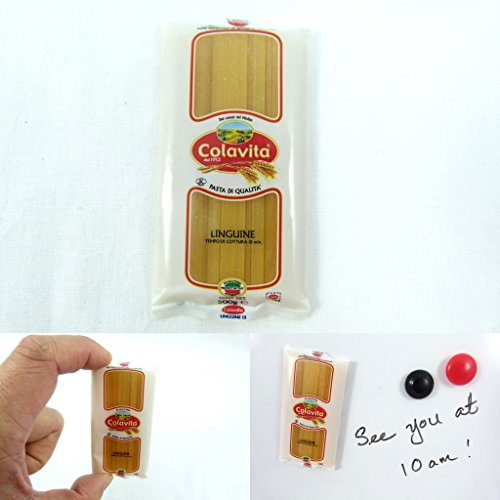 albotrade-miniatura-magnete-del-frigorifero-colavita-linguine-marca-italiana-i7812