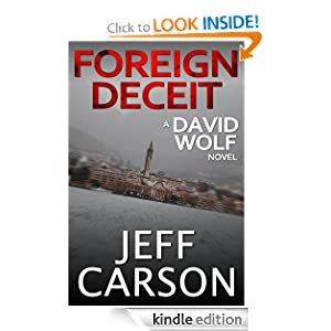 http://www.amazon.com/Foreign-Deceit-David-Second-Edition-ebook/dp/B00AR5HWXQ/ref=zg_bs_digital-text_f_16