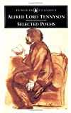 Tennyson: Selected Poems (Penguin Classics)