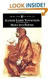 Tennyson: Selected Poems (Penguin Classics)