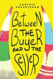 #6: Between the Buyer and the Seller