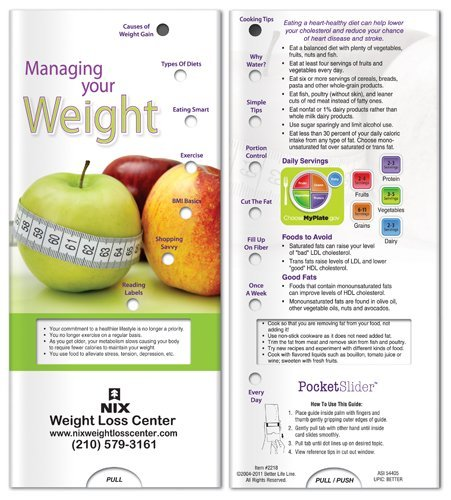 Nutritional Type Diet
