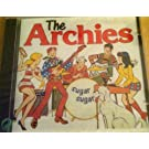 Sugar Sugar: Best of the Archies