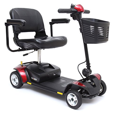 pride-go-go-elite-traveller-4-wheel-mobility-travel-scooter-free-accessories