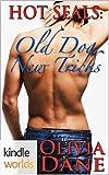 Hot SEALs: Old Dog, New Tricks (Kindle Worlds)