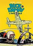 Buck Danny 03 Intégrale