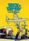 Buck Danny, Intégrale 3 : 1951-1953 par Hubinon