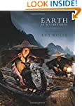 Earth Is My Witness: The Photography...