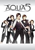 AQUA5