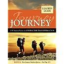 Journey: Leader's Guide