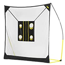 Big Sale Best Cheap Deals SKLZ Quickster 8 x 8-Foot Net with Golf Target