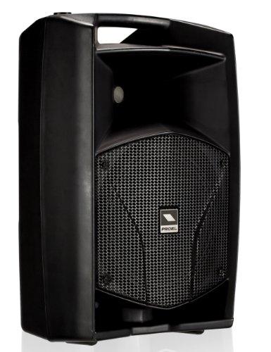 Proel V10A V-Series 10-Inch 2-Way Powered Speaker