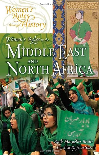 rights of women in the middle Treatment of women in the middle east in general in the muslim world, such behavior of society is especially common it is neither enforced by law nor has to do with un's agreement on human rights.
