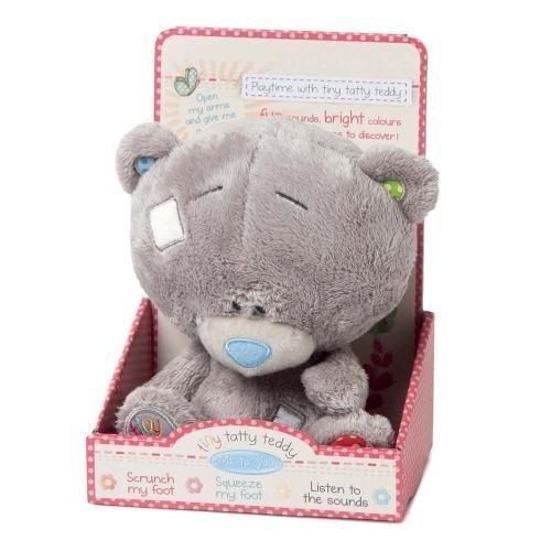 tiny-tatty-teddy-me-to-you-bear-baby-money-box