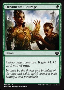 magic-the-gathering-ornamental-courage-164-264-kaladesh-foil