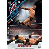 "WWE - Live In The UK - April 2010von ""Randy Orton"""