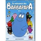 Image de Barbapapa, vol. 2 : la naissance des Barbapapa