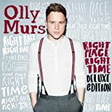 OLLY MURS - PERFECT NIGHT (TO SAY GOODBYE)