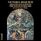 Tomas Luis de Victoria - Alonso Lobo : Requiem
