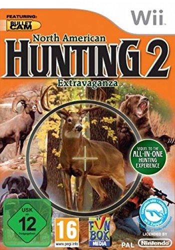 north-american-hunting-extravaganza-2