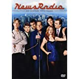 NewsRadio: Season 5 ~ Dave Foley