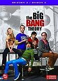 echange, troc The Big Bang Theory - Saison 3