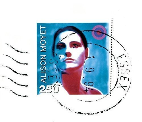 Alison Moyet - Essex: Deluxe Edition - Zortam Music