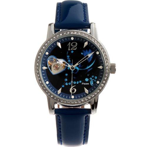 time-w80050l12a-orologio-da-polso-da-donna-cinturino-in-pelle-colore-blu-scuro