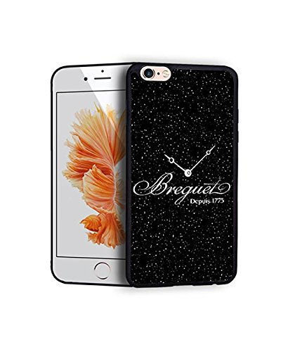 pretty-pattern-of-breguet-iphone-6-47-inch-difficile-shell-christmas-gifts-for-ragazze-iphone-6s-47-