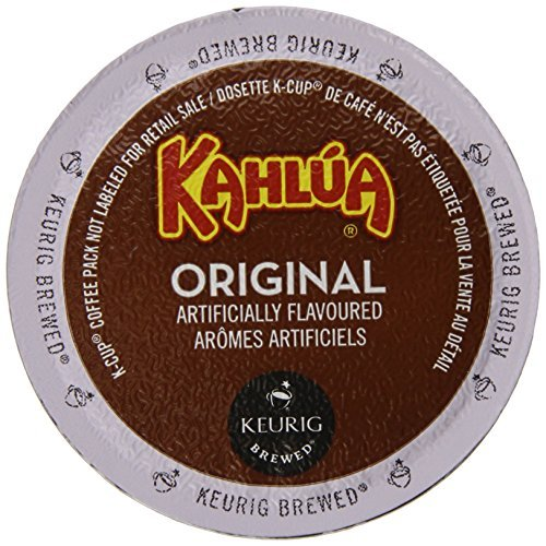 kahlua-original-k-cups-for-keurig-brewers-24-count-pack-of-4-by-timothys-world-coffee