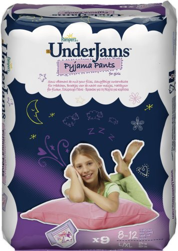 pampers-underjams-sous-vetements-de-nuit-absorbants-filles-taille-8-l-xl-27-kg-4x9