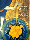 Gardner's Art through the Ages, Volume I (with Art Study CD-ROM and InfoTrac) (0534642012) by Kleiner, Fred S.