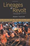 img - for Lineages of Revolt: Issues of Contemporary Capitalism in the Middle East book / textbook / text book