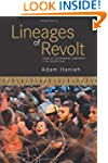 Lineages of Revolt : Issues of Contem...